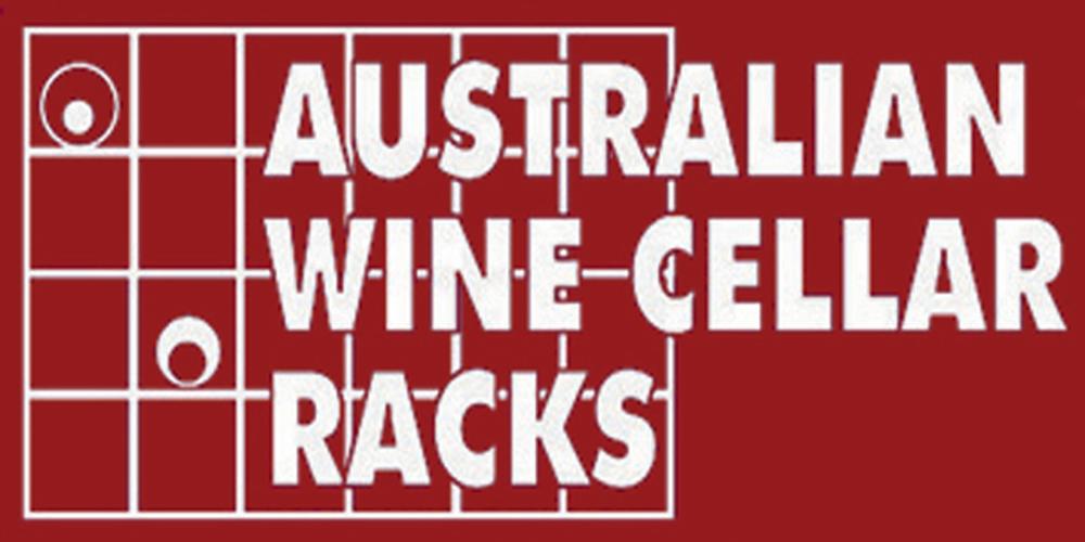 Australian Wine Cellar Racks