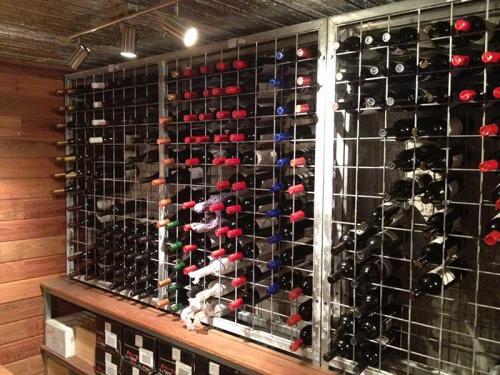 12-high-18-wide-galvanised-wine-racks
