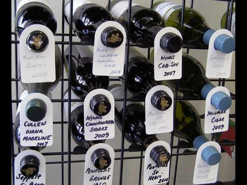 Wine-Bottle-Neck-Tags-PP